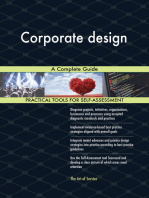Corporate design A Complete Guide