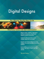 Digital Designs The Ultimate Step-By-Step Guide