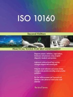 ISO 10160 Second Edition