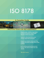 ISO 8178 A Complete Guide