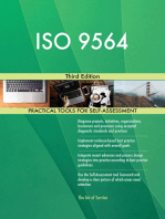 ISO 9564 Third Edition