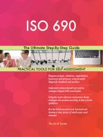 ISO 690 The Ultimate Step-By-Step Guide