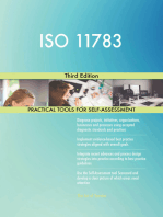 ISO 11783 Third Edition