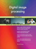 Digital image processing Third Edition