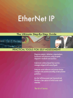 EtherNet IP The Ultimate Step-By-Step Guide