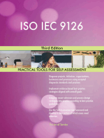 ISO IEC 9126 Third Edition