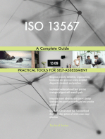 ISO 13567 A Complete Guide