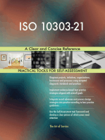 ISO 10303-21 A Clear and Concise Reference