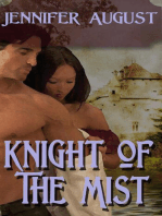 Knight of the Mist