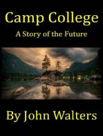 Camp College