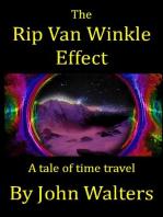 The Rip Van Winkle Effect