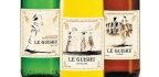 How A Bordeaux Winemaker Adds A French Twist To Rice Wine, Even Sommeliers Approve