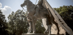 Where Do Confederate Monuments Go After They Come Down?