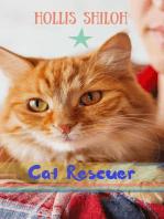 Cat Rescuer
