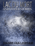 Lac Du Mort and Other Stories
