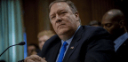As White House Prepares To Reimpose Sanctions On Iran, Pompeo Calls Country's Leaders 'Bad Actors'