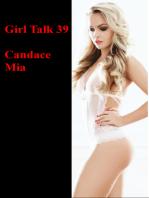 Girl Talk 39