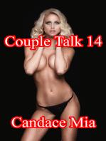 Couple Talk 14