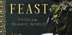 The Food Of The Whole Islamic World, In One Crazy-ambitious Cookbook