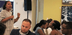 Black Campaign School Seeks To Build Black Political Power