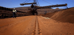 Why A Falling Yuan Raises Economic Jitters In Australia