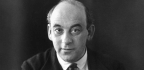 On The Eerie Prescience Of A Nazi-Era Diarist
