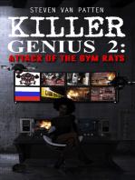 Killer Genius 2