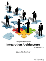 Integration Architecture