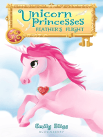 Unicorn Princesses 8