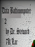 Data Bafticomputer 2