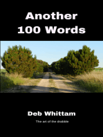 Another 100 Words