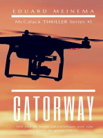 Gatorway (NL)