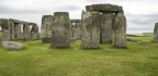 Human Remains Buried At Stonehenge 3,000 Years Ago Offer A Clue To Where They Came From