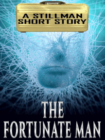 The Fortunate Man