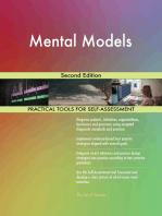 Mental Models Second Edition