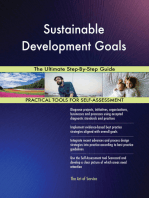 Sustainable Development Goals The Ultimate Step-By-Step Guide