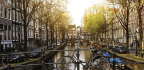 American Cities Can Learn a Lot From Amsterdam When It Comes to Diversity and Acceptance
