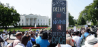 Federal Judge In Texas Delays Pivotal Ruling In Case Involving Injunction To Suspend DACA