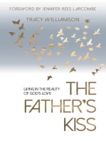 The Father's Kiss