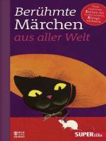 Berühmte Märchen aus aller Welt Band 2