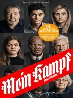 Mein Kampf – gegen Rechts