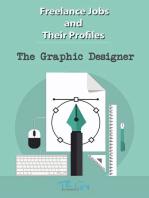 The Freelance Graphic Designer
