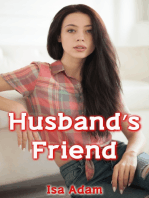 Husband's Friend