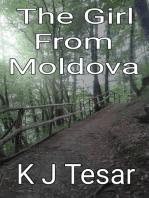 The Girl From Moldova