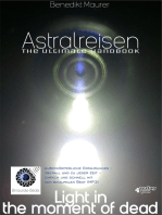 Astralreisen - THE ULTIMATE HANDBOOK