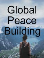 Global Peace Building