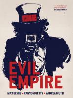 Evil Empire Vol. 1