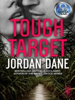 Tough Target