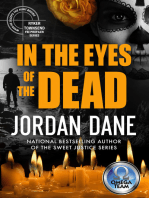 In the Eyes of the Dead