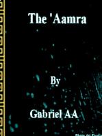 The 'Aamra
